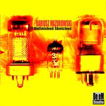 CD 17b