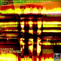 CD Kwartet