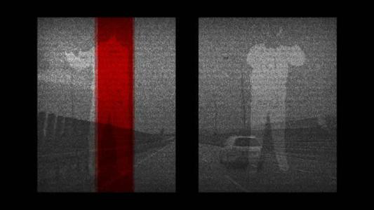 De eM screen 03