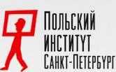IP logo