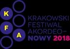 KFA_logo_2018_small