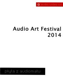 audioM4