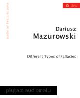 dariusz-mazurowski-front