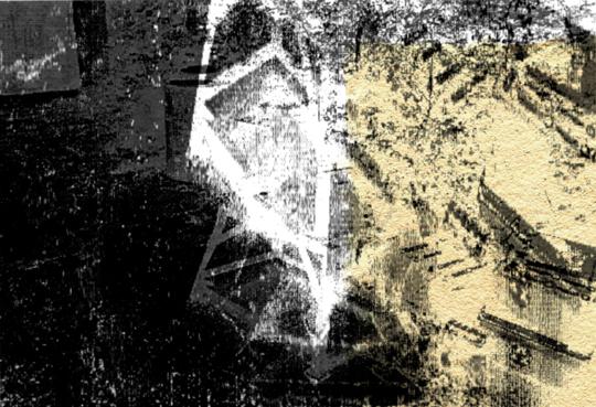 de-em-newgr-03