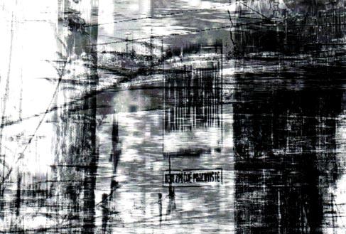 deem-art003
