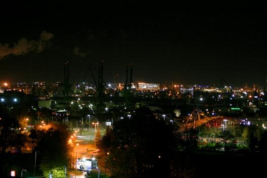 gdansk-nocny-03