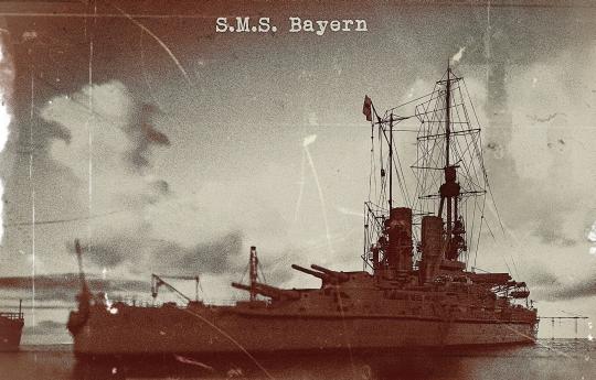 sms-bayern-6