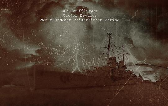 sms-derfflinger-1