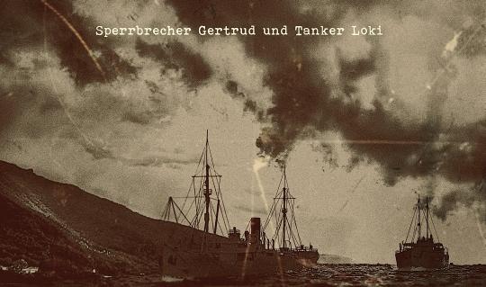 sms-gertrud-and-sms-loki-4