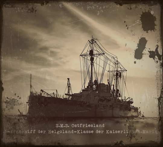 sms-ostfriesland-1