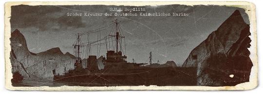 sms-seydlitz-5