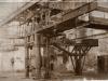 cesarska-stocznia-12-vintage-II
