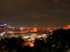 gdansk-nocny-01