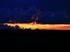 sunset-brzezno-1small