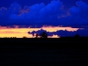 sunset-brzezno-3small